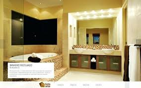 best home interior design websites. Best Home Interior Design Websites House Images I