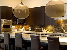 oversized pendant lighting. giant non random lights in the modern kitchen oversized pendant lighting n