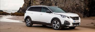 2018 peugeot 5008 review. interesting 2018 2017 peugeot 5008 suv review intended 2018 peugeot review