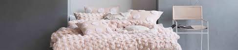 White bed sheets twitter header Bedroom Quilt Cover Sets John Lewis Quilt Cover Sets Online Linen House Singapore