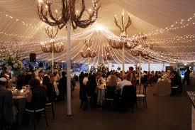 outside wedding lighting ideas. Lighting For Chicago Tent Weddings Outside Wedding Ideas