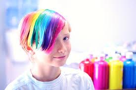 40代に似合う髪色とイタい髪色なりたい自分を取りに行く 40代女性の