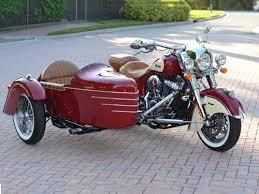 sidecars champion trikes sidecars