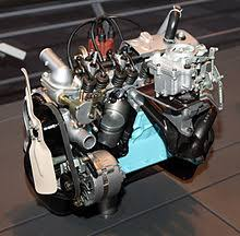 Toyota K engine - Wikipedia