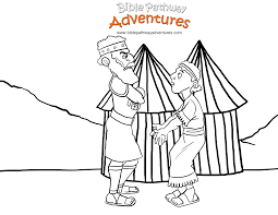 free coloring page david saul 4 cp king josiah coloring sheet coloring pages on printable scroll