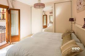 Santa Cruz Bedroom Furniture Seville Apartment Ximenez De Enciso Street Seville Spain Ximenez
