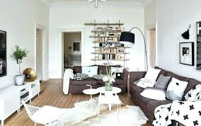 brown couch decorating ideas living room brown couch living room decor sofa light decor modern silver