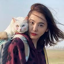 Backcatter แบกแมวเที่ยว - YouTube
