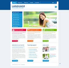 best website template builder sample service resume best website template builder website builder easiest website builder for your language school responsive website