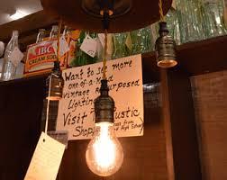 pulley lighting. industrial pulley light lighting g