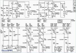 Delco radio wiring diagram am fm stereo 1989 jennylares
