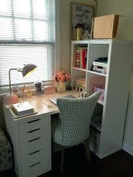 ikea desk ideas home office furniture study desks for elegant design combination decorating with ikea furniture40 decorating