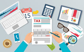 sales for small business texas sales tax use for small business small business