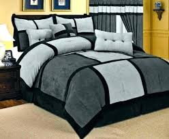 black white grey union jack bedding navy and red plaid comforter buffalo home improvement good blue queen size sets set marvelous light silv