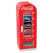 Personal Vending Machine Stunning Personal Vending Machine