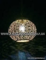 full image for lighting designer job description photo saint boutique ca united states unlimited