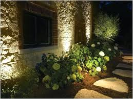 paradise garden lighting. Paradise Led Landscape Lighting Garden Mini Solar Light A Warm Best .