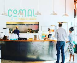 How To Get A Restaurant Job Denver Eatery Provides On The Job Training For Aspiring