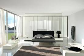 ultra modern bedrooms. Exellent Bedrooms Ultra Modern Bedroom Furniture Photos Of  Bedrooms Interior Design Check More At On Ultra Modern Bedrooms O