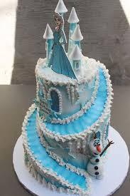 cakes for girls 9th birthday frozen. Modren 9th In Cakes For Girls 9th Birthday Frozen N