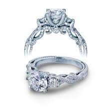 engagement rings voted best place to buy a diamond in dc