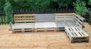 pallets outdoor furniture. Pallet Pallets Outdoor Furniture F