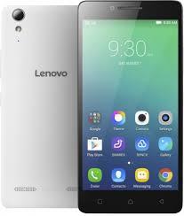 Ответы на вопросы о смартфонах Lenovo A6010 Plus – Связной