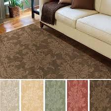 tone on tone area rugs hand loomed tone on tone fl wool area rug 9 tone tone on tone area rugs