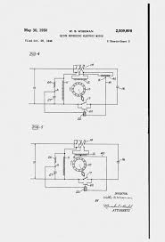 century 220v motor wiring diagram wiring diagrams best inspirational century electric motor wiring diagram single phase 115 220 single phase wiring diagram century 220v motor wiring diagram