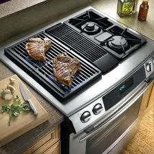 jenn air stove top. full image for jenn air downdraft cooktop electric sale dual fuel stove top