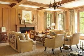 interior design living room classic. New Classic Living Room Interior Design