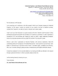 Essay Writing Handbook Learning assistance School of order Copycat Violence