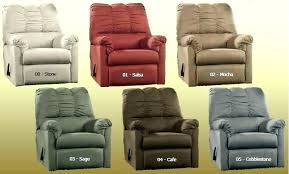 ashley furniture recliner chair furniture recliner chair recliner chairs power lift recliner chair recliner chairs furniture recliner chairs ashley