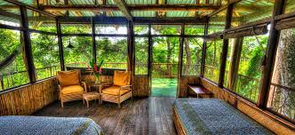 8 Best Treehouse Accommodation For Your Bucket List  Womenu0027s HealthTreehouse Accommodation