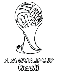 Soccer Player Coloring Pages Soccer Coloring Soccer Coloring Pages