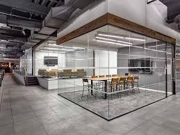 0 Office Design Best 25 Modern Office Design Ideas On Pinterest