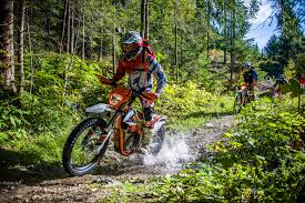 2018 ktm freeride 250 f. Interesting 250 KTM Freeride 250 F 2018 Intended Ktm Freeride F