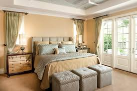 Neutral Master Bedroom Decorations Gorgeous And Neutral Master Bedrooms Beautiful Master