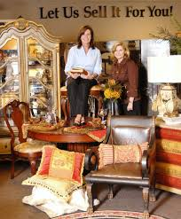 Furniture By Consignment in McKinney TX