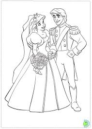 Color pictures of baby animals, spring flowers, umbrellas, kites and more! Free Printable Disney Wedding Coloring Pages 5127 Disney Wedding Coloring Pages Coloringtone Book