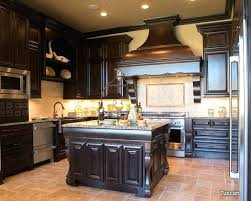 cabinets to go kent. Simple Cabinets Kitchen Cabinets Kent Wa Cabinet Styles Design 2  To Go   To Cabinets Go Kent I