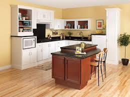quality kitchen cabinets. Quality Cabinets Geneva2 Laminate Starlight Kitchen 6