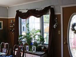 dining room curtain ideas pinterest. image of: dining room curtain ideas pinterest