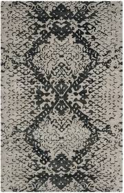 creative of dark grey runner rug gray silver platinum charcoal rugs safavieh rug collection