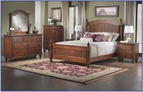 Bedroom Dresser Sets Walmart White Bedroom Dresser Bedroom Regarding Lummy  Walmart Bedroom Furniture