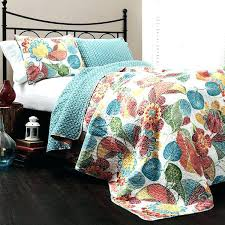 bed bath and beyond quilts twin bed quilts and coverlets bed bath and beyond quilts and