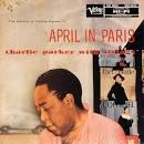 April in Paris [Japan Import]