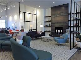 Who makes west elm furniture Sectional Vcsprasset332304564432118bb91fcdbc49849af8fe3ab3f24a0f0jpg West Elm Mplsstpaul Magazine West Elm And Prevolv To Open New Showroom Mplsstpaul Magazine