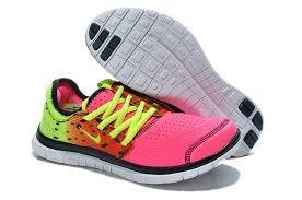 nike basketball shoes 2017 womens. nike free 3.0 barefoot shoes girls womens run running jd22,nike basketball 2017,nike clearance,outlet store 2017