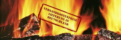 Feuer Wärme Im Ofen Zündis Feuermacher Exklusive